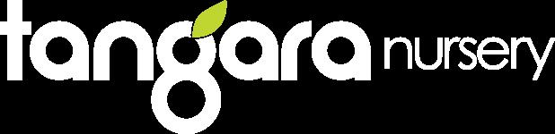Tangara Nursery